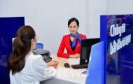 Ngân hàng Bản Việt ghi nhận lợi nhuận gấp đôi cùng kỳ