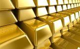 Giá vàng hôm nay 15/5: Vàng bật tăng mạnh