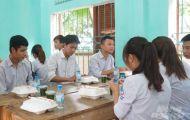 Điểm trung bình thi tốt nghiệp THPT tại Tuyên Quang tăng 10 bậc