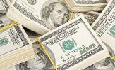 Tỷ giá ngoại tệ ngày 14/5: USD tăng sau khi Mỹ ghi kỷ lục thập kỷ