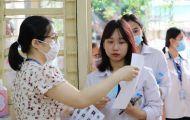 ĐH Quốc gia Hà Nội sẽ tổ chức thi và xét tuyển thông qua bài đánh giá năng lực