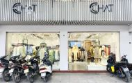Thời trang CChat Clothes vượt khó thời Covid-19