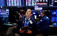 Bitcoin kéo tụt S&P 500, Dow Jones tăng mạnh nhờ cổ phiếu Boeing