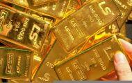 Giá vàng hôm nay 7/9: Giá vàng chưa tăng trở lại trong tuần mới