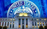 Mỹ tiếp tục chính sách lãi suất thấp