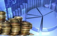 5 tháng, thu ngân sách do cơ quan thuế quản lý vượt 11,9% so với cùng kỳ năm 2020