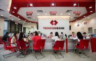 Techcombank lãi 'khủng' hơn 5.500 tỷ nhờ đâu?