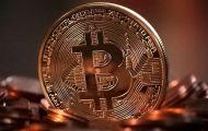 Bitcoin đang lao dốc, vẫn có dự báo 'sốc' đạt mốc 100.000 USD vào cuối năm nay