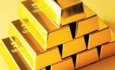 Giá vàng hôm nay 14/10: Thế giới lao dốc mạnh sau khi IMF thông tin về kinh tế toàn cầu