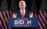 Biden sẽ là tổng thống Mỹ già nhất?