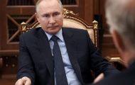Ông Putin ký luật mở đường làm Tổng thống thêm 2 nhiệm kỳ