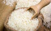 Vị trí cấm kỵ đặt hũ gạo trong nhà kẻo gia đình bất hòa làm ăn lụi bại