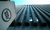 WB dự báo kinh tế toàn cầu tăng trưởng khoảng 4% năm 2021
