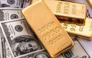 Vì sao giá vàng tăng mạnh trong khi thị trường có nhiều yếu tố tích cực
