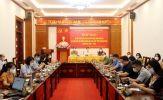 Quảng Ninh thông báo kết quả bầu cử