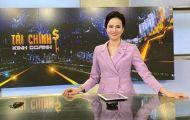Căn hộ xinh xắn 100 m2 của MC Thu Hương VTV