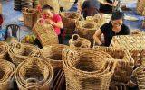 VEPR: Việt Nam có thể đạt mức tăng trưởng kinh tế 6,3% năm 2021