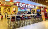 Lotteria có rút khỏi Việt Nam do thua lỗ?