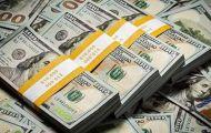 Tỷ giá USD hôm nay 18/5: Chịu áp lực lớn từ giá vàng, USD giảm mạnh