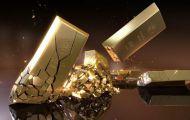 Giá vàng hôm nay 25/11: Giảm 'giật mình', sàn vàng sập, nhà đầu tư tháo chạy?