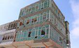 Afghanistan: Đánh bom gần sở cảnh sát, hơn 100 người thương vong