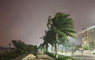 Ứng phó bão số 13, người dân Đà Nẵng không ra khỏi nhà từ 12 giờ ngày 14/11