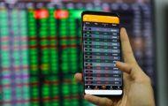 Điều kiện niêm yết cổ phiếu của công ty nhận sáp nhập trên Sở giao dịch chứng khoán