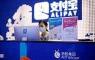 Chính quyền Trung Quốc tăng kiểm soát, Jack Ma mất 11 tỷ USD