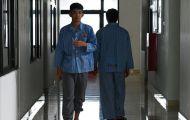 'Động lắc tại viện tâm thần là trường hợp độc nhất vô nhị ở Việt Nam'