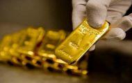 Giá vàng thế giới hôm nay (7/11): Thiết lập mức tăng theo tuần mạnh nhất kể từ tháng 7