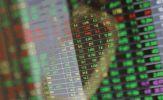 Chứng khoán hôm nay 10/5: Cổ phiếu ngân hàng và thép dẫn dắt thị trường?
