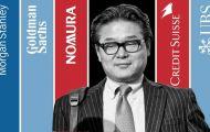 Bill Hwang: Chân dung ông chủ quỹ đầu tư 'vô danh' gây chấn động Phố Wall