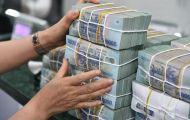 Kho bạc Nhà nước phát hiện hơn 62.000 khoản chi chưa đủ thủ tục