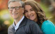 Khối tài sản khổng lồ của tỷ phú Bill Gates sẽ ra sao sau khi ly hôn?