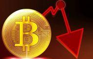 Giá Bitcoin biến động khó lường, sẽ sớm có 'một mùa đông tiền số'?