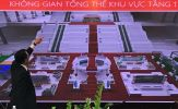 Họp báo về Đại hội Liên minh Hợp tác xã Việt Nam lần thứ VI