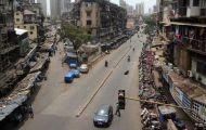 Làn sóng Covid-19 thứ hai tại Ấn Độ: Cản trở đà phục hồi kinh tế