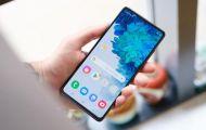 Những smartphone vừa ra mắt ở Việt Nam