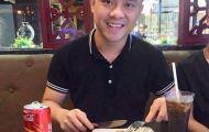 Khẩn tìm người đàn ông quê Hà Nội trốn khỏi khu cách ly ở Tây Ninh