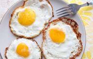 Đây là 7 món 'bổ tựa nhân sâm' mà bác sĩ khuyên nên ăn vào bữa sáng để vừa ngừa bệnh lại giảm cân