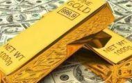 Giá vàng hôm nay 26/4, giá vàng thế giới tăng nhẹ ngay phiên đầu tuần