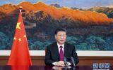 Trung Quốc kêu gọi các bên đoàn kết bảo vệ chủ nghĩa đa phương