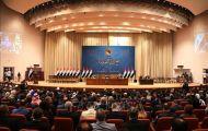 Iraq kêu gọi cộng đồng quốc tế tham gia giám sát bầu cử