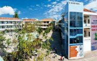 Nhiều trường đại học kém sức hút