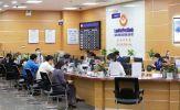 LienVietPostBank hoàn thành trước thời hạn 3 trụ cột Basel II
