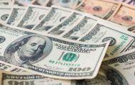 Tỷ giá USD hôm nay 19/3: Quay đầu tăng giá