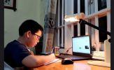Trường Lương Thế Vinh công bố phương án tuyển sinh lớp 6 mới sau sự cố nghẽn mạng