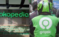 CEO 37 tuổi nắm quyền liên doanh 40 tỷ USD của Gojek và Tokopedia