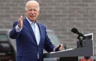 Ông Biden: 'Tôi biết cách xử lý những người bắt nạt'