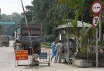 Hà Nội khẩn trương hoàn thành xử lý vướng mắc tại bãi rác Sóc Sơn trước 30/11